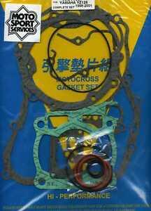 Full-Engine-Gasket-Set-Yamaha-YZ-125-YZ125-1998-2001-Mitaka