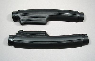 Lincoln Mig Welder Gun Handle Magnum 100 L, Pro 100l G2209 G2210