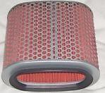 HFA1908   Air filter to fit   HONDA VT VT1100  Shadow  models 1987 to 2007