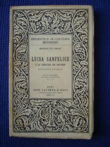 CROCE-LUISA-SANFELICE-E-LA-CONGIURA-DEI-BACCHER-LATERZA