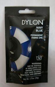 dylon fabric dye natural polyester mix sel colors. Black Bedroom Furniture Sets. Home Design Ideas
