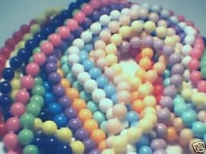 Plastic-Jewelry-Bead-Strand-gt-Pop-Bead-Necklace