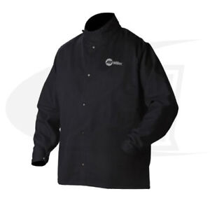 Miller-Classic-Cloth-Welding-Jacket