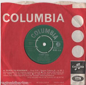 Michael-Holliday-Starry-Eyed-7-Single-1959