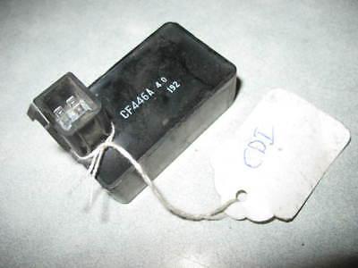 CDI-BOX-IGNITOR-ICU-HONDA-NB50-AERO-50-1985-NB50M-85