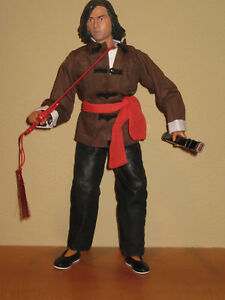 12-Dragon-Toys-The-Oriental-Hero-Blood-Sword-figure-Man-Called-Hero-Ekin-Cheng