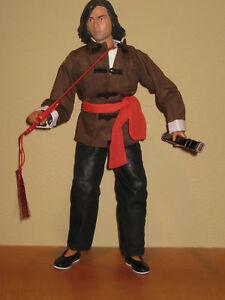 12-034-Dragon-Toys-The-Oriental-Hero-Blood-Sword-figure-Man-Called-Hero-Ekin-Cheng
