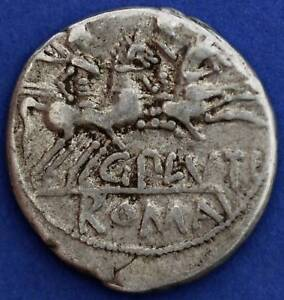 C-PLUTIUS-AR-Denarius-3-87g-ROMA-Head-17
