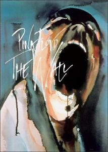 Pink-Floyd-The-Wall-Maxi-Poster-24-x-36