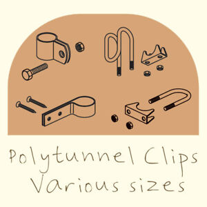 Polytunnel-Clips-for-use-with-First-Tunnels-Polytunnels