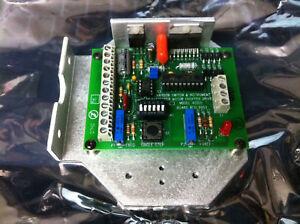 Haydon switch amp instrument stepper motor drive 40105 ebay for 6 amp stepper motor driver