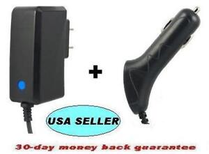 Car-amp-Home-Charger-for-TRACFONE-Samsung-S125G