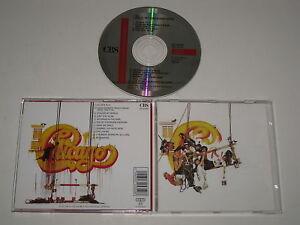 CHICAGO-PIU-GRANDI-SUCCESSI-CBS-32535-CD-ALBUM