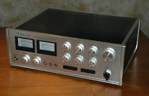 ACCUPHASE-E202-PIONEER-M22-AMPLIFIER-REPAIR-RESTORATION