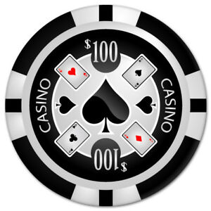 james bond casino watch