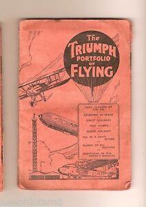 1930s-TRIUMPH-MAGAZINE-PORTFOLIO-OF-FLYING-7-of-8