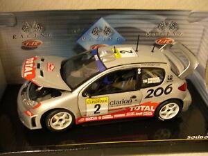 Solido-Peugeot-206-WRC-2-Gronholm-Rautiainen