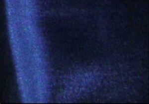 DOUBLURE polyester au mètre ECRU IVOIRE  tissu fluide largeur 150 cm