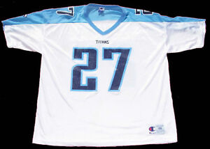 Tennessee-Titans-George-Extra-Large-NFL-Football-Jersey