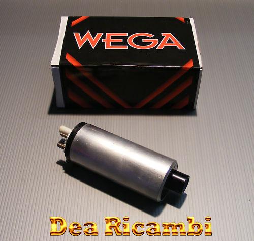 2030 pump electric petrol AUDI A4 1800 cc 95 >00