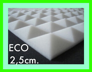 90pz-Insulating-Panels-Soundproofing-Acoustic-espuma-Salt-Audio-Radio