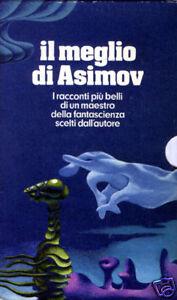 SF-OSCAR-Mondadori-cofanetto-IL-MEGLIO-DI-ASIMOV
