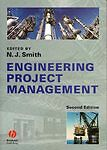 Engineering Project Management-ExLibrary