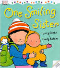 Toddler Story Book: One Smilin: Toddler St: Dk Readers: Empty Spinner by Lucy & Bolam Emily Coats (Trade-only material, 2000)
