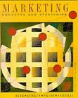 Marketing: Concepts and Strategies by PRIDE, Simkin, etc., Sally Dibb, Ferrell (Paperback, 2000)