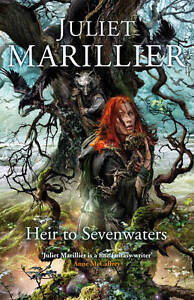 Juliet-Marillier-Heir-to-Sevenwaters-Book