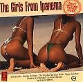 The Girls From Ipanema (1989)