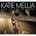 Live At The O2 Arena von Katie Melua (2009)