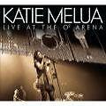 Live At The O2 Arena von Katie Melua (2009)