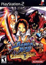 Jeux vidéo pour jeu de rôle Konami