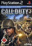 Activision Region Free PC Video Games with Multiplayer
