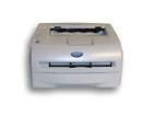 Brother HL-2030 Laserdrucker Multifunktionsgerät