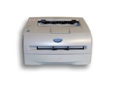 Computer-Drucker mit USB 2.0 2400 x 600 max. Auflösung Angebotspaket dpi
