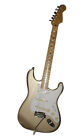 Fender American Standard Electric Guitars