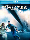 Twister (Blu-ray Disc, 2008)