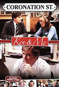 Coronation-St-Ken-Me-DVD-2008