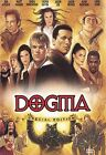 Dogma (DVD, 2001, 2-Disc Set, Special Edition)