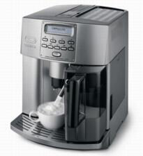 De'Longhi Automatic Cappuccino & Espresso Machines with Frother