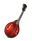 Eastman MD605  Mandolin
