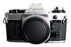 AE-1 Film Cameras