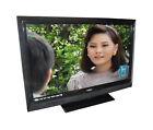 """Vizio E370VL 37"""" 1080p HD LCD Television"""