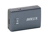 Holux M-1000C GPS Receiver