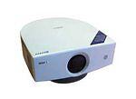 Sony VGA D-Sub 16:9 Home Cinema Projectors