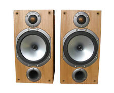 Banana Jack Monitor Audio Home Speakers and Subwoofers