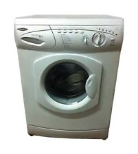 Hotpoint Freestanding Standard Washer Washing Machines & Dryers