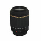 Tamron LD 55-200mm f/4.0-5.6 Di-II LD AF Lens for Canon